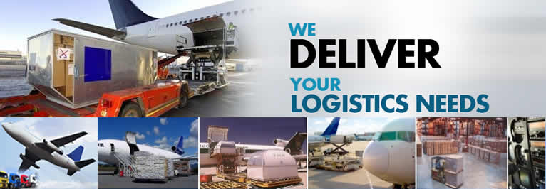 omtranslogistics logistics service in gurgaon